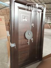 Luxury Turkey Door | Doors for sale in Lagos State, Orile
