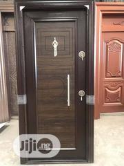 Luxury Turkey Door | Doors for sale in Lagos State, Orile