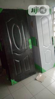 American Panel Door | Doors for sale in Lagos State, Orile