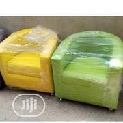 Unique Single Bucket Sofa | Furniture for sale in Lagos State, Amuwo-Odofin