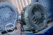 Air Blower | Electrical Equipment for sale in Lagos State, Orile