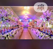 Radiant Royal Events | Party, Catering & Event Services for sale in Oyo State, Ibadan