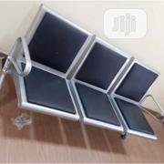 Office Reception Chair | Furniture for sale in Lagos State, Amuwo-Odofin