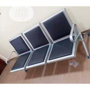 Exotic Office Reception Chair | Furniture for sale in Lagos State, Amuwo-Odofin
