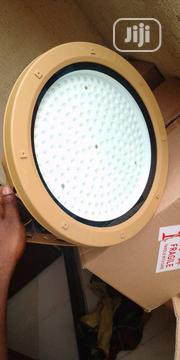 200w Explosion Proof LED Light Fittings For Gas | Home Accessories for sale in Lagos State, Ojo