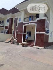 Brand New 5bedroom Suited Duplex @Chime Estate Thinkers Corner | Houses & Apartments For Sale for sale in Enugu State, Enugu