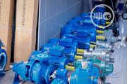Electric Motor, Gear Pump, END Suction Pump | Repair Services for sale in Lagos State, Orile