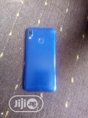Infinix Hot 6X 16 GB Blue | Mobile Phones for sale in Ekiti State, Ise/Orun