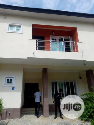 Standard 4 Bedrooms Duplex At Lekki Garden For Sale | Houses & Apartments For Sale for sale in Lagos State, Ajah