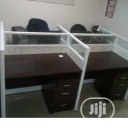 Workstation Table | Furniture for sale in Lagos State, Amuwo-Odofin
