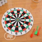 Dart Games   Books & Games for sale in Lagos State, Lagos Island