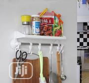 Multipurpose Rack | Home Accessories for sale in Lagos State, Lagos Island