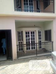 3bed Flat Of Four Blocks   Commercial Property For Rent for sale in Oyo State, Ibadan