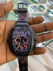 Frank Muller | Watches for sale in Lagos State, Ikeja