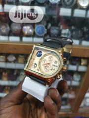 Diesel Stylish Wristwatch | Watches for sale in Lagos State, Ikeja