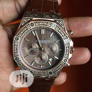 Affordable Audemars Piguet Watch | Watches for sale in Lagos State, Ikeja