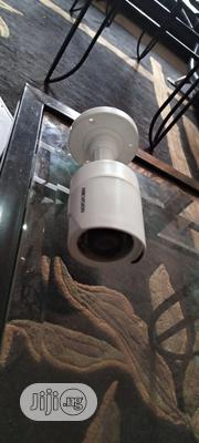 CCTV Camera Installation   Building & Trades Services for sale in Lagos State, Yaba