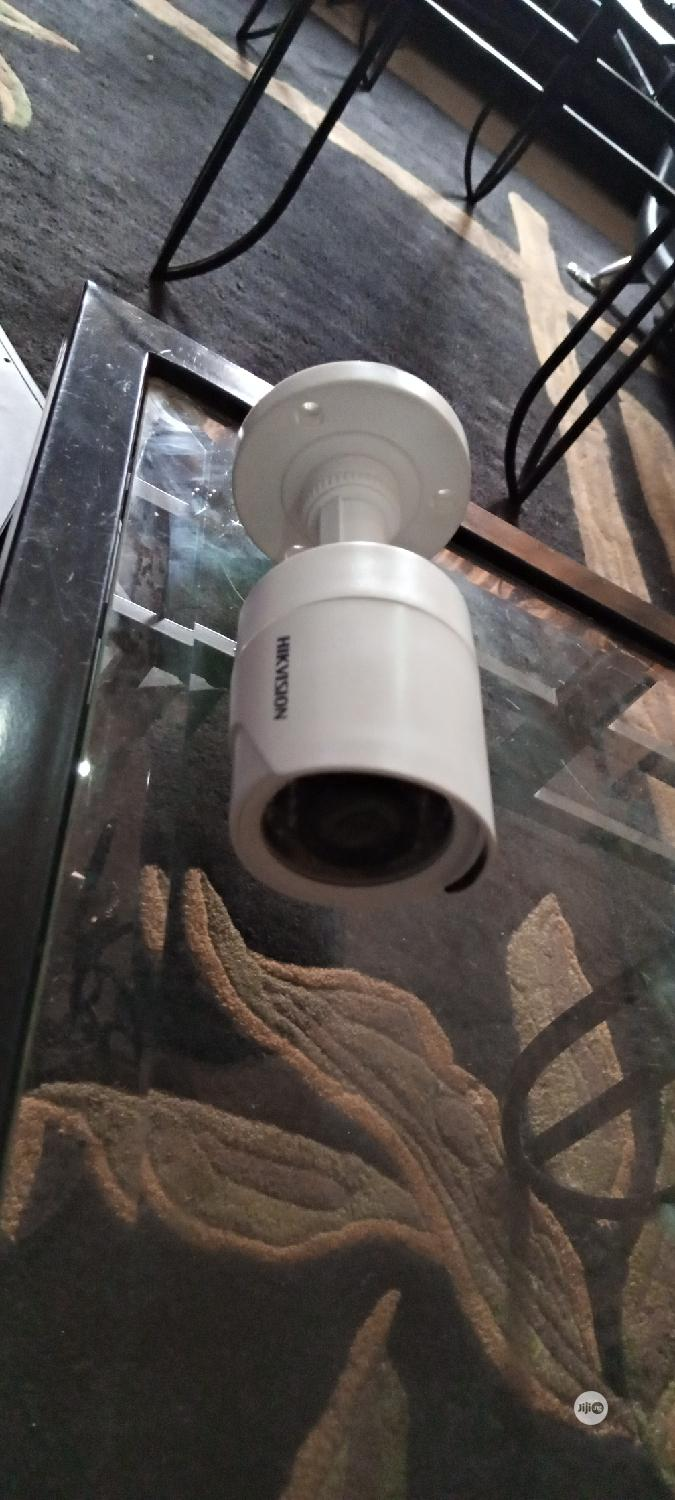 CCTV Camera Installation   Building & Trades Services for sale in Ikorodu, Lagos State, Nigeria