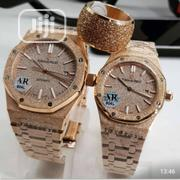 Original AP Wristwatch for Classy Men and Woman | Watches for sale in Lagos State, Ikeja
