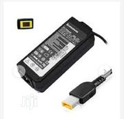 Important Lenovo Laptop Charger Usb | Computer Accessories  for sale in Lagos State, Amuwo-Odofin