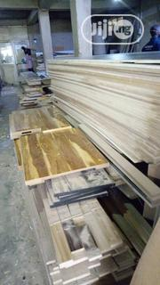 Manufacture Furnitures | Repair Services for sale in Lagos State, Lekki Phase 1