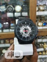 Audemars Piguet Men's Wristwatch | Watches for sale in Lagos State, Ikeja