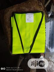 Reflective Jacket | Safety Equipment for sale in Lagos State, Amuwo-Odofin