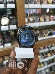 Diesel All Black Titanium Steel | Watches for sale in Lagos State, Ikeja