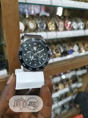 Tag Heuer Swissguard | Watches for sale in Lagos State, Ikeja