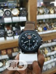 Amuda (Harley Davidson) | Watches for sale in Lagos State, Ikeja