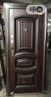 3fit Germany Security Door | Doors for sale in Lagos State, Orile