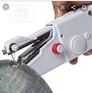 Hand Sewing Machine   Home Appliances for sale in Lagos State, Ikeja
