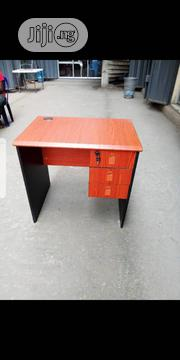 3fit Office Table   Furniture for sale in Lagos State, Victoria Island