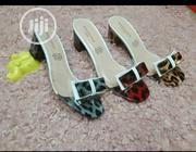 Classy Women Shoe   Shoes for sale in Lagos State, Surulere