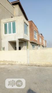 5 Bedroom Terrace Duplex For Sale Within A Serene Environment   Houses & Apartments For Sale for sale in Lagos State, Ibeju