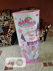 Baby Girl Toy | Toys for sale in Ogun State, Ado-Odo/Ota