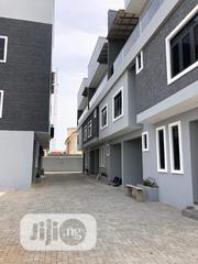 New 5 Bedroom Duplex At Lekki Phase 1 For Sale | Houses & Apartments For Sale for sale in Lagos State, Lekki Phase 1