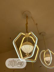 Led Drop Light | Home Accessories for sale in Lagos State, Ajah