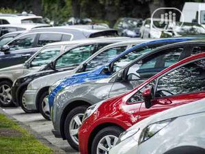 Swap, Sell Or Buy A Car | Automotive Services for sale in Lagos State, Ifako-Ijaiye