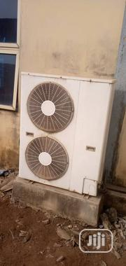 Design Procure Install and Repair of Air-Conditioning Units | Repair Services for sale in Lagos State, Lagos Island
