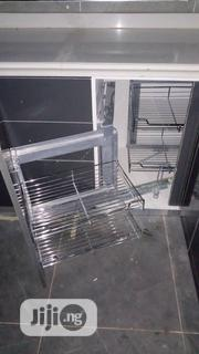 Executive Kitchen Repair Service | Repair Services for sale in Lagos State, Lekki Phase 1