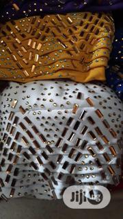 Swarovski Stone Caps   Clothing for sale in Lagos State, Lagos Island
