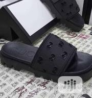 Beautiful High Quality Men'S Slippers | Shoes for sale in Lagos State, Apapa
