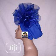 Classic Turban | Clothing Accessories for sale in Lagos State, Ikeja