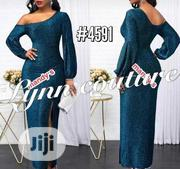 Beautiful Ladies High Quality Wear | Clothing for sale in Lagos State, Maryland