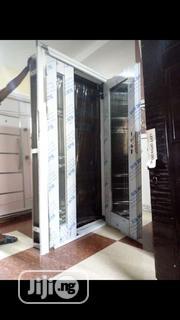 German Glass Door( Door In Door) | Doors for sale in Lagos State, Orile