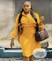 Beautiful Ladies High Quality Gown | Clothing for sale in Bayelsa State, Yenagoa