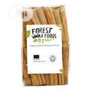 Ceylon Cinnamon Sticks (Per Kg) | Vitamins & Supplements for sale in Lagos State, Ikeja