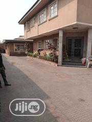 Standard 4 Bedroom Duplex & 3 Bedroom Flat For Sale At Gbagada. | Houses & Apartments For Sale for sale in Lagos State, Gbagada