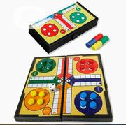Ludo Adult Game | Books & Games for sale in Lagos State, Lagos Island